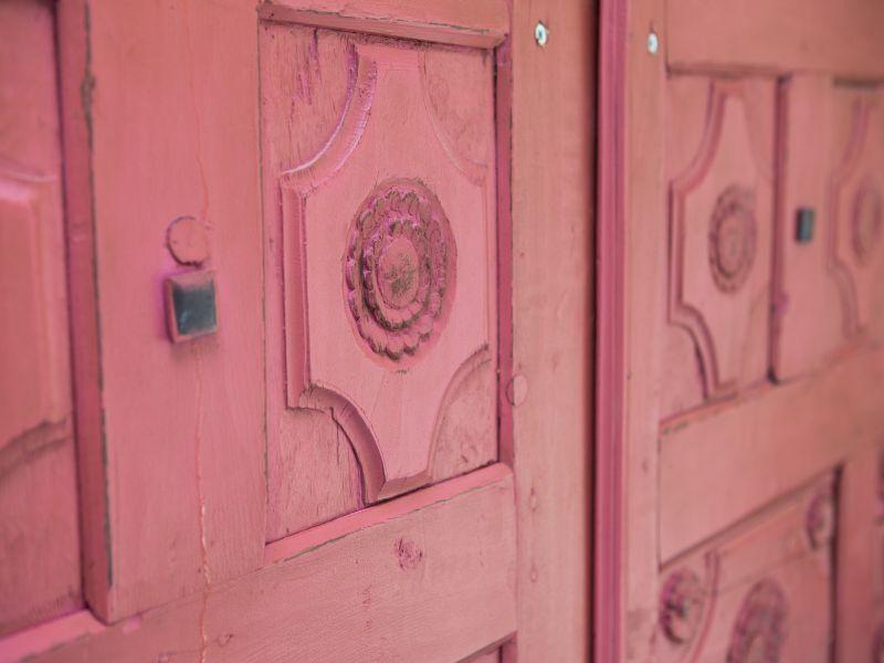 çift kişilik odalar (1)