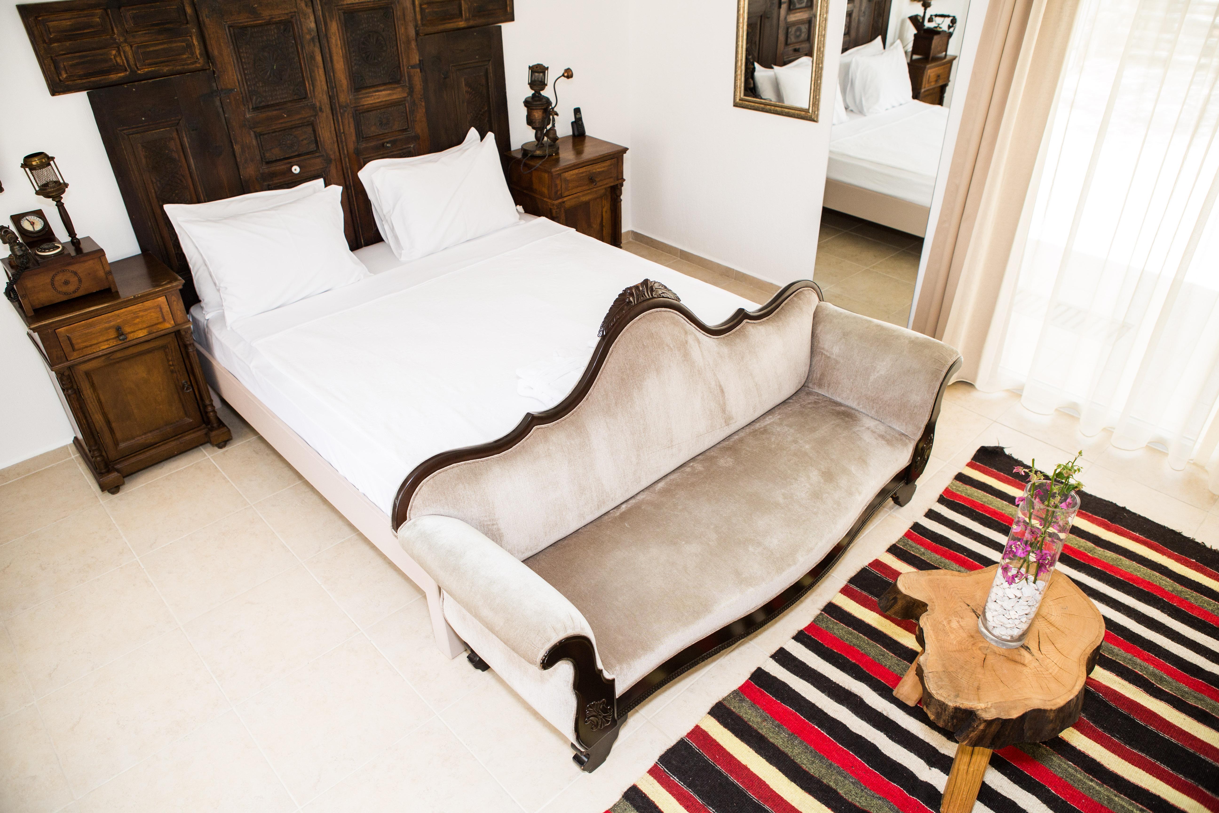 3 kişilik odalar  (4)